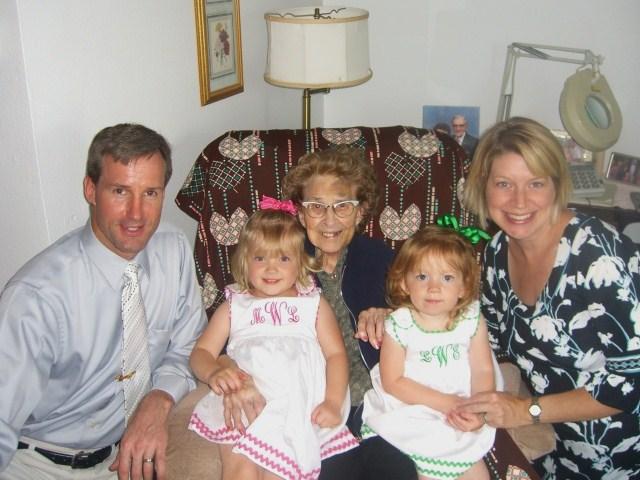 Mother's Day Ohio 015