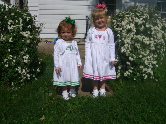 Mother's Day Ohio 005