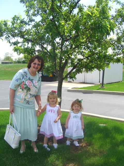 Mother's Day Ohio 021