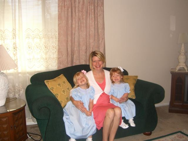 Easter 2009 037